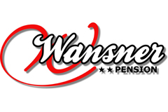 Pension Wansner