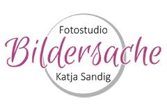 Foto-Bildersache