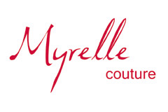 myrelle-couture