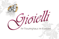 Gioielli