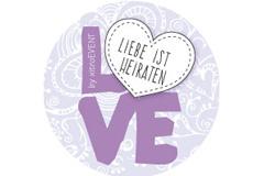 XitroEvent - Liebe-ist-Heiraten.de