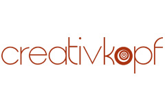 Creativkopf - Kinderbetreuung