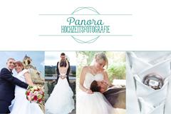 Panora Image