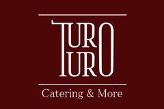 Turo Turo Catering & more