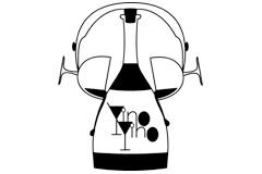 Vino vino – Melodische Rhythmen für Ihre Ohren