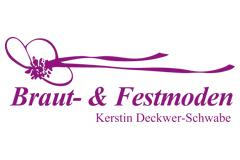 braut-und-festmoden_Deckwer-Schwabe