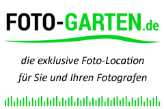 Foto-Garten