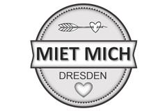Miet Mich Dresden
