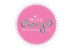 Miss Curvy Brautmoden in Dresden