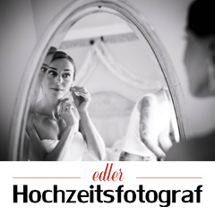 Edler-Hochzeitsfotograf
