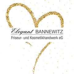 Elegant-Bannewitz