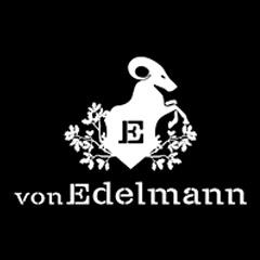 vonEdelmann